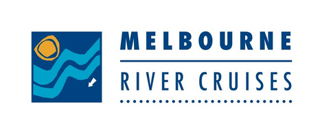Melbourne River Cruises - Geraldton Accommodation