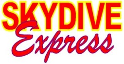 Skydive Express - Geraldton Accommodation