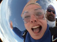 Simply Skydive - Geraldton Accommodation