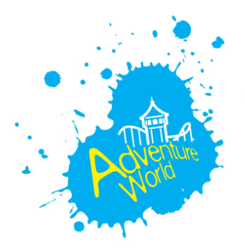 Adventure World - Geraldton Accommodation