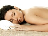 Lygon Dermedical Skin  Body Day Spa - Geraldton Accommodation