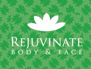 Rejuvinate Body  Face - Geraldton Accommodation