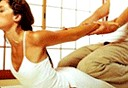 Samui Sunset Traditional Thai Massage - Richmond - Geraldton Accommodation