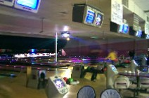 Oz Tenpin Bowling - Altona - Geraldton Accommodation
