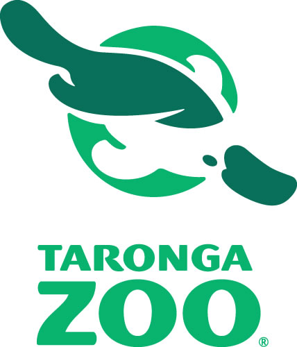 Taronga Zoo - Geraldton Accommodation