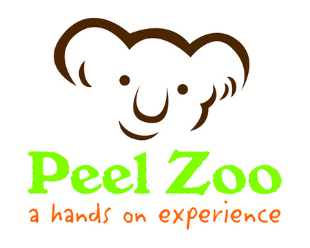 Peel Zoo - Geraldton Accommodation