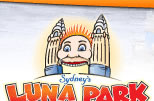 Luna Park Sydney - Geraldton Accommodation