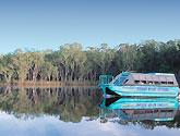Noosa Everglades Discovery - Geraldton Accommodation