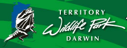 Territory Wildlife Park - Geraldton Accommodation