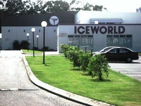 Iceworld Acacia Ridge - Geraldton Accommodation