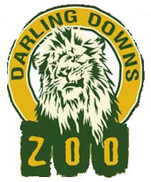 Darling Downs Zoo - Geraldton Accommodation