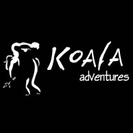 Koala Adventures - Geraldton Accommodation