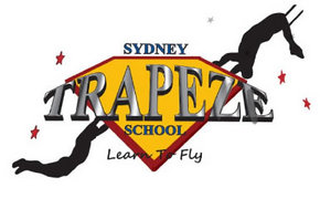 Sydney Trapeze School - Geraldton Accommodation