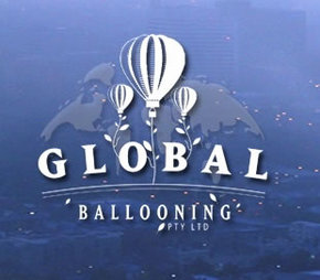 Global Ballooning Australia - Geraldton Accommodation