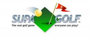 Oasis Supa Golf and Adventure Putt - Geraldton Accommodation