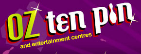 Oz Tenpin Narre Warren - Geraldton Accommodation