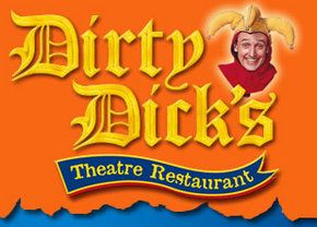 Dirty Dicks - Geraldton Accommodation