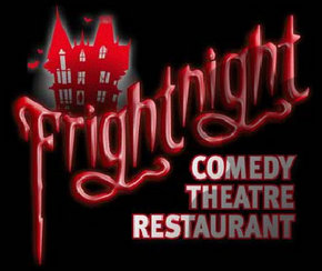 Frightnight Comedy Theatre Restaurant - Geraldton Accommodation