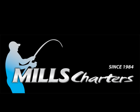 Mills Charters Fishing and Whale Watch Cruises - Geraldton Accommodation