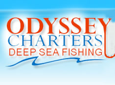 Odyssey Charters - Geraldton Accommodation
