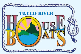 Tweed River House Boats - Geraldton Accommodation