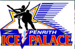 Penrith Ice Palace - Geraldton Accommodation