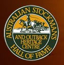 Australian Stockman's Hall of Fame - Geraldton Accommodation