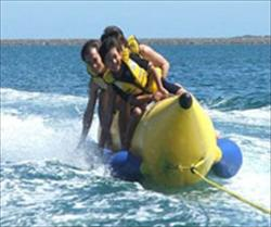 Rockingham Water Sports - Geraldton Accommodation