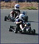 Raceway Kart Hire - Geraldton Accommodation