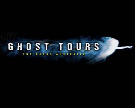 The Rocks Ghost Tours - Geraldton Accommodation