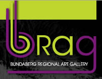 Bundaberg Regional Art Gallery - Geraldton Accommodation