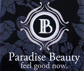 Paradise Beauty - Geraldton Accommodation