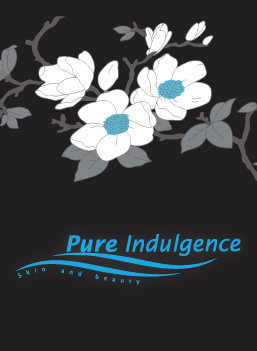 Pure Indulgence - Pacific Fair - Geraldton Accommodation