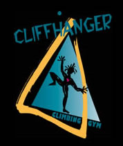 Cliffhanger Climbing Gym - Geraldton Accommodation