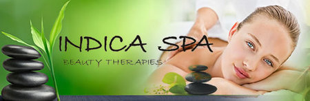 Indica Spa - Geraldton Accommodation