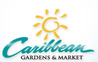 Caribbean Gardens - Geraldton Accommodation