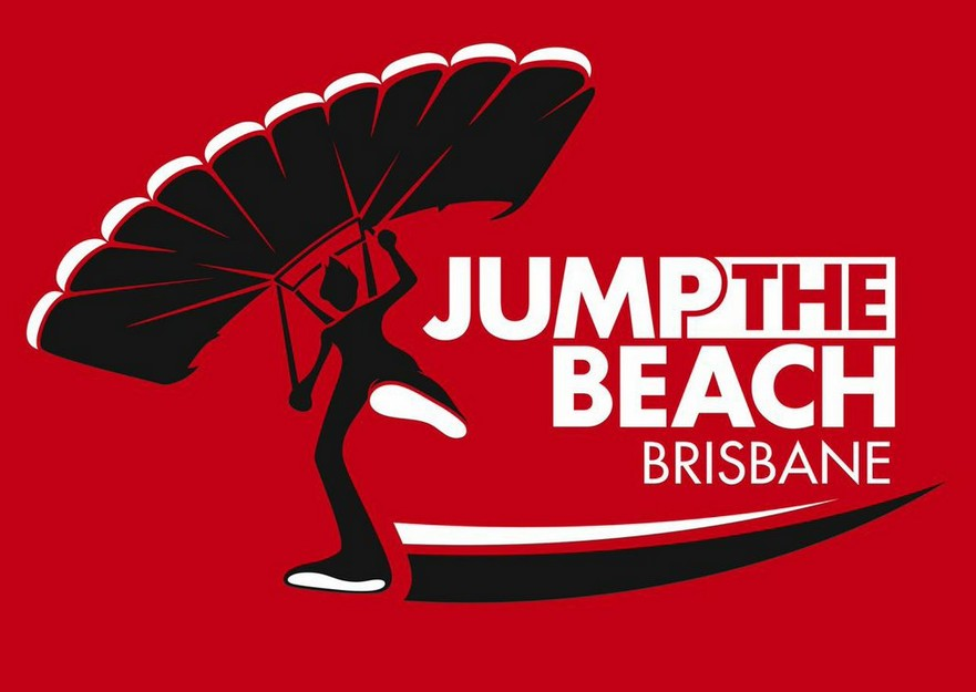 Jump the Beach Brisbane - Geraldton Accommodation