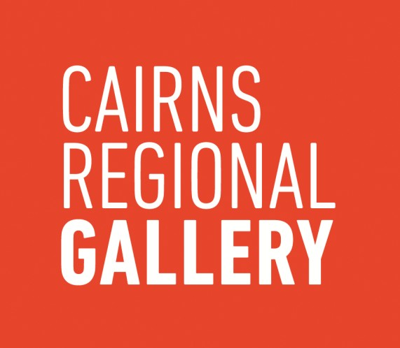 Cairns Regional Gallery - Geraldton Accommodation