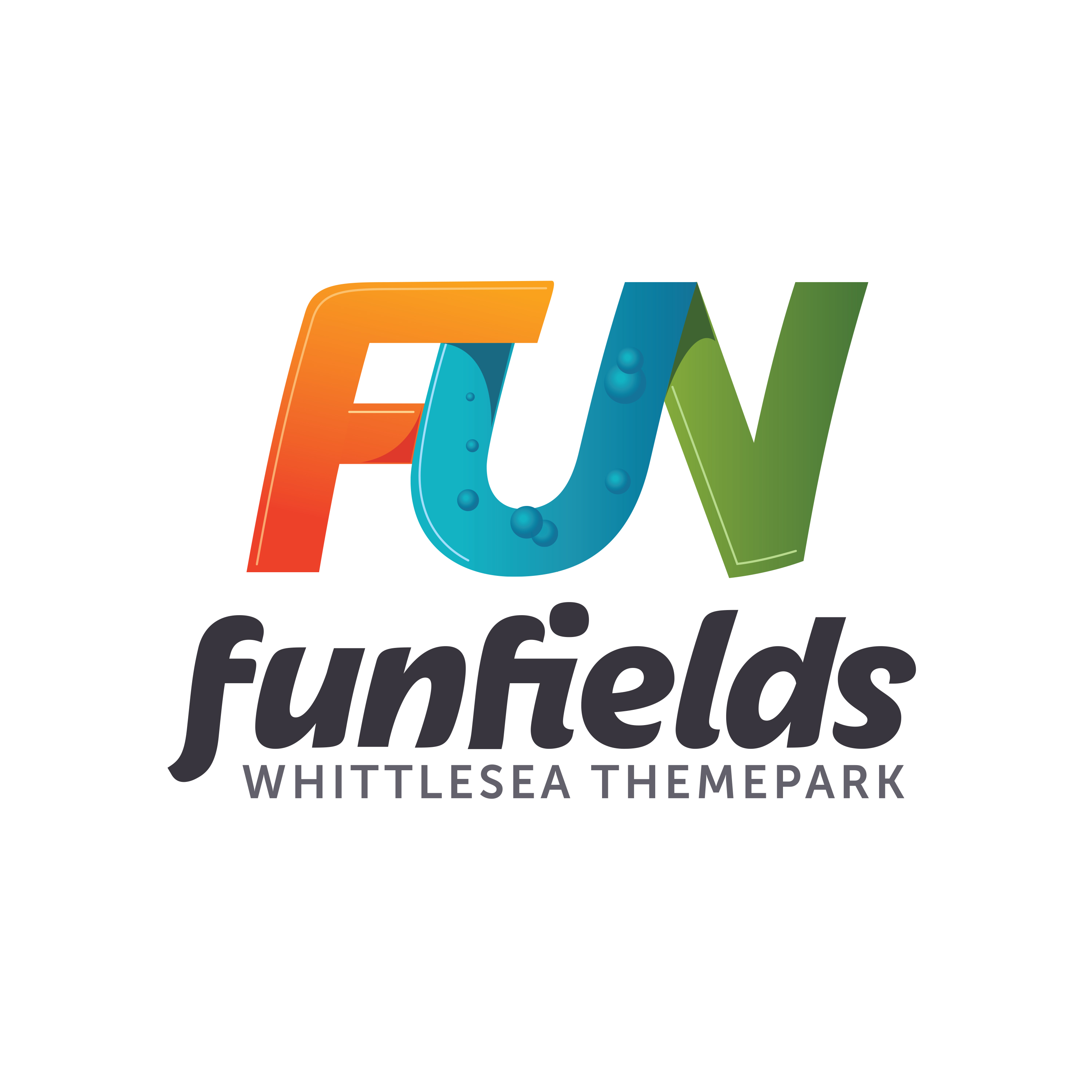 Funfields - Geraldton Accommodation
