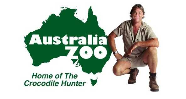 Australia Zoo - Geraldton Accommodation
