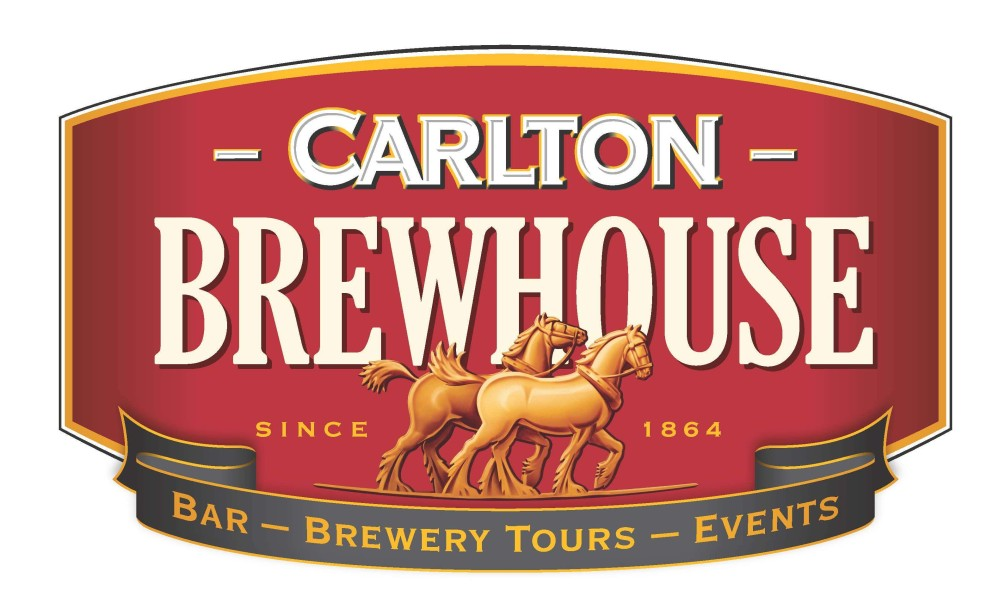 Carlton Brewhouse - Geraldton Accommodation