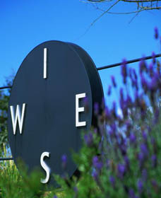 Wise Winery - Geraldton Accommodation