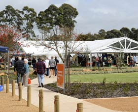 Byford Country Market