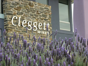 Cleggett Wines - Geraldton Accommodation