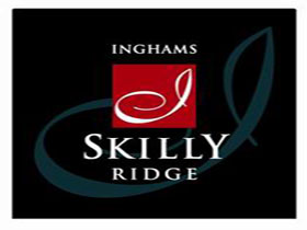 Inghams Skilly Ridge - Geraldton Accommodation