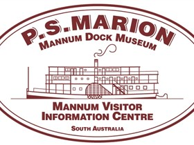 Mannum Dock Museum Of River History - Geraldton Accommodation