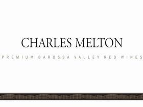 Charles Melton Wines - Geraldton Accommodation