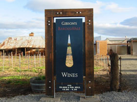 Gibson Wines - Geraldton Accommodation