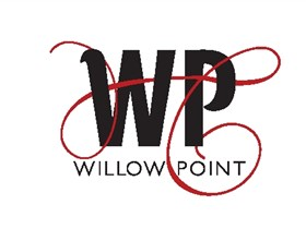 Willow Point Wines - Geraldton Accommodation