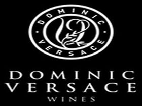 Dominic Versace Wines - Geraldton Accommodation